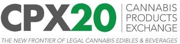 CPX Logo