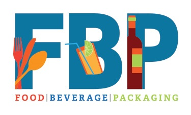 BNP Media Food and Beverage Group