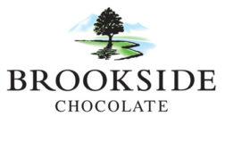 Brookside422