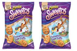 CheetosSweetos422