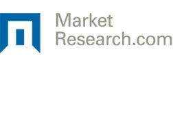 MarketResearchCOM422