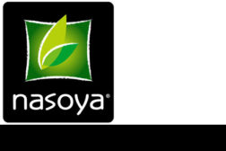 Nasoya422