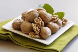 Walnuts422
