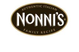 nonnis422