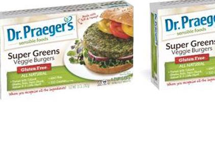recipe: dr praeger veggie burgers review [25]