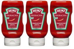 HeinzSriracha422