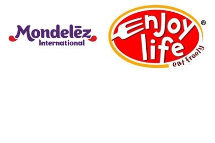 Mondelez International Snacks