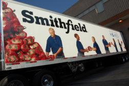 Smithfield422