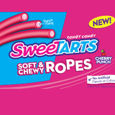 SweetTartsRopes225
