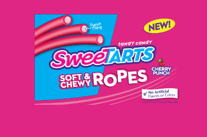 SweetTartsRopes422