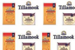Tillamook422