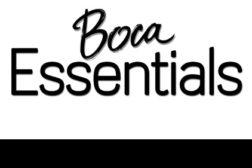 BocaEssentials422