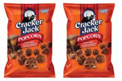 CrackerJackPop422