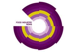 FoodIndustryNews422