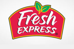 FreshExpress422