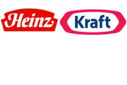HeinzKraft422