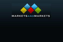 MarketsAndMarkets422