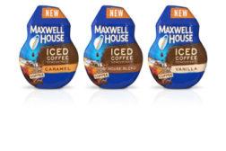 MaxwellHouseIced422