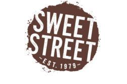 SweetStreet422
