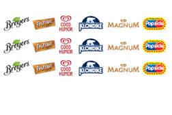 UnileverProducts422