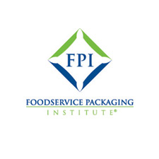 FoodservicePackaging225