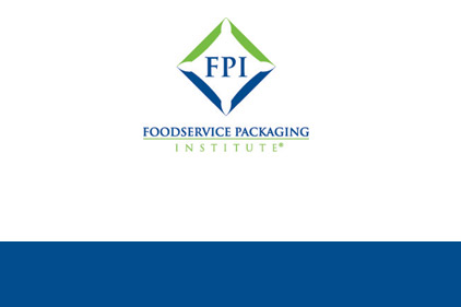 FoodservicePackaging422