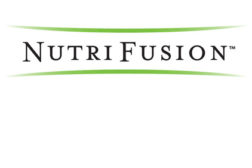 NutriFusionLogo422