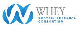 WheyProtein422