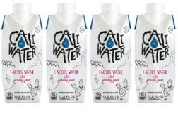 CaliWater422