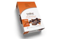 ExtendNut422