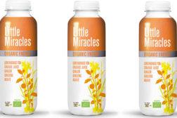 LittleMiracles422