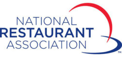 NRA_Logo422