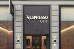 NespressoCafe422
