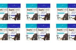 barkthins422