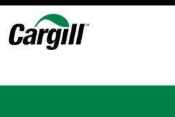 CargillLogo422