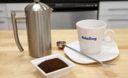 CoffeeTeaTrends900