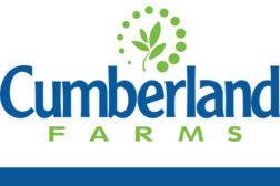 CumberlandFarms422