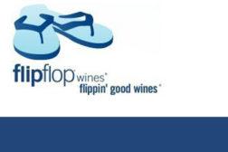 FlipFlopWines422