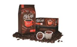 McCafePackage900