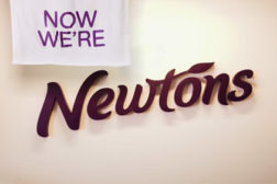 NowWereNewtons422