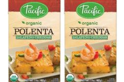 PacificPolenta422