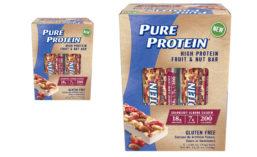 PureProteinBars900