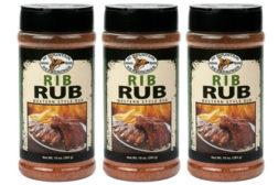 RibRub422