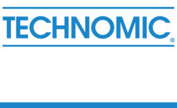 TechnomicLogo900