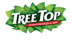 TreeTop422