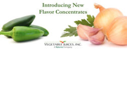 VegetableJuices05_422