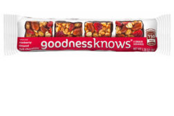 goodnessknows422