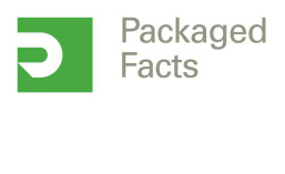 PackagedFacts900