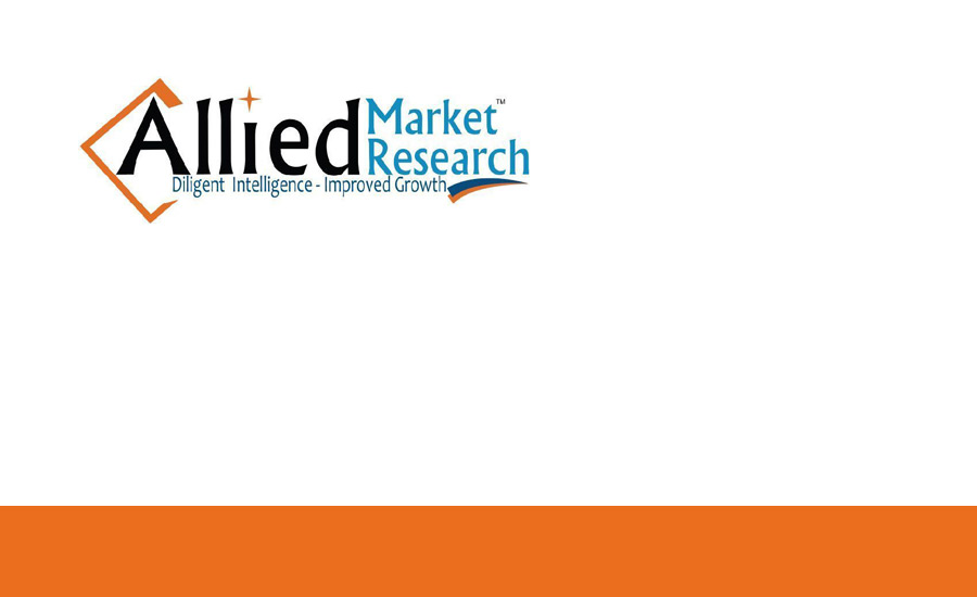 AlliedMarketResearchLOGO900