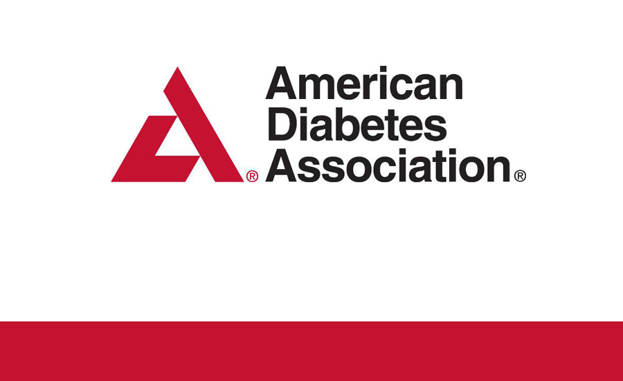american diabetes association essay Type 2 diabetes is the most common form of diabetes (american diabetes   have been diagnosed with type ii diabetes (american diabetes association.